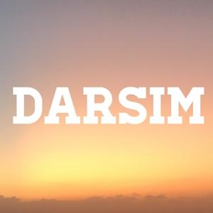 Darsim