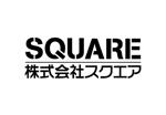 株式会社SQUARE (square2007)