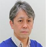上田 良平