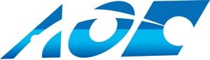 AOCNET,Inc