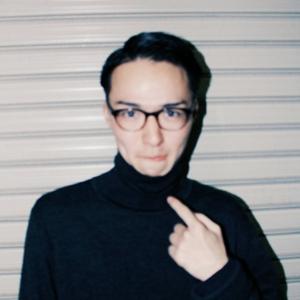 佐藤 岳歩