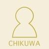 Chikuwa