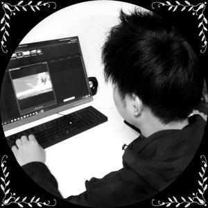 北川@webライティング