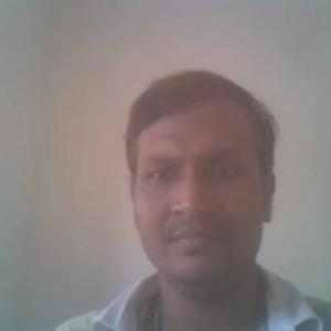 Havinal Gururaj