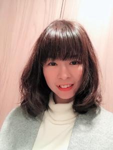 Usui Kaori