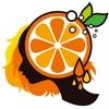 OrangeAde Design.