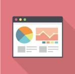 市場調査/分析の人 (Market_Research)