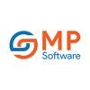 MPソフトウェア