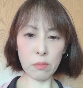 yukocrimson