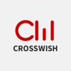 CROSSWISH