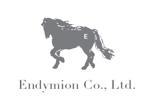 株式会社エンディミオン