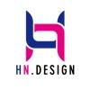 HN.Design
