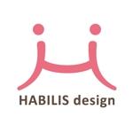 株式会社ハビリスデザイン