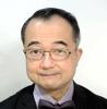 岡田 博伸