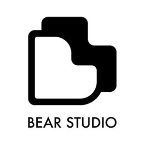 BEAR STUDIO