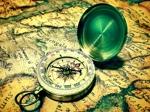 株式会社Compass