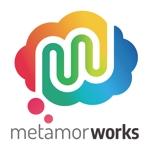 metamor_works
