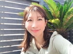 siori muraoka (siori_muraoka)