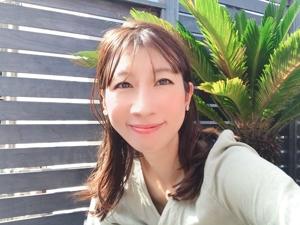 siori muraoka