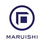 マルイシ株式会社