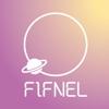 FIFNEL