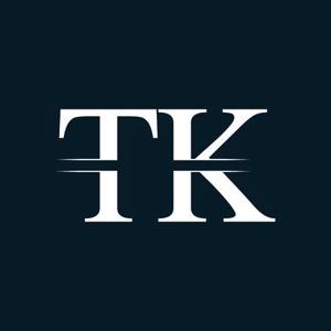 TK Project