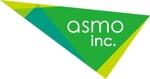 アスモ株式会社