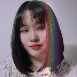 チュ ユンイー CHEW YUN YEE