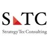株式会社ストラテジーテックコンサルティング