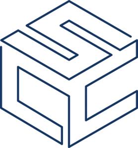 CCSスタジオ株式会社
