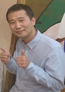 Masaya Tsuboike