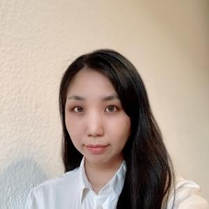 Yu Miwa