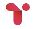 Tint株式会社