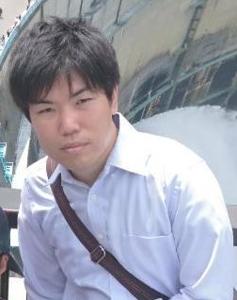 遠藤隆一郎