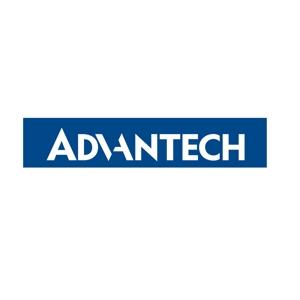 アドバンテック株式会社
