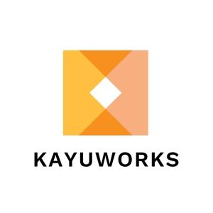 KAYUWORKS