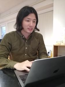 Nakamura Takuya