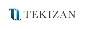 TEKIZAN