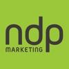 株式会社NDPマーケティング