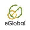 eGlobal_