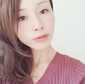杉本美奈子