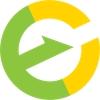ECデータバンク株式会社
