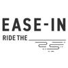 Ride_on