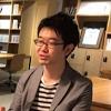 takahiro_suzuki