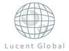 ルーセント・グローバル株式会社