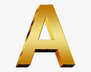 advantiss