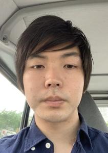 Makoto.