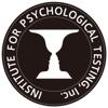 日本心理テスト研究所株式会社