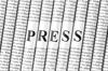 um-press