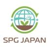 合同会社SPG JAPAN